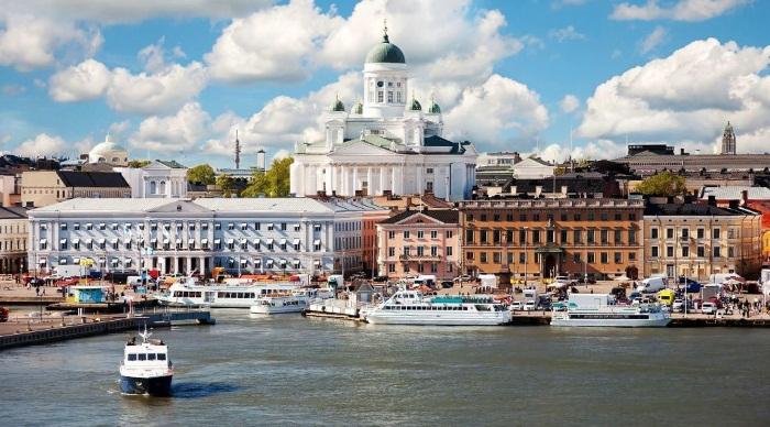 Экскурсии в Финляндию из Санкт-Петербурга на 1-3 дня без визы на автобусе, машине, пароме