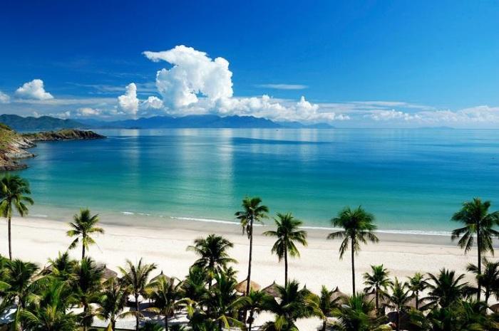 Фантьет Вьетнам. Отели, погода по месяцам, достопримечательности, фото, экскурсии, когда лучше отдыхать, отзывы туристов