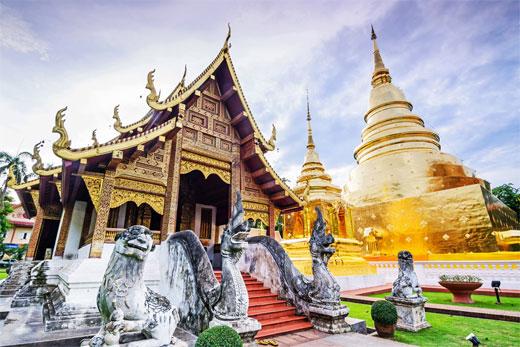 Где лучше отдохнуть в Тайланде: Пхукет, Паттайя, Краби, Патонг. Курорты, цены туров с перелетом
