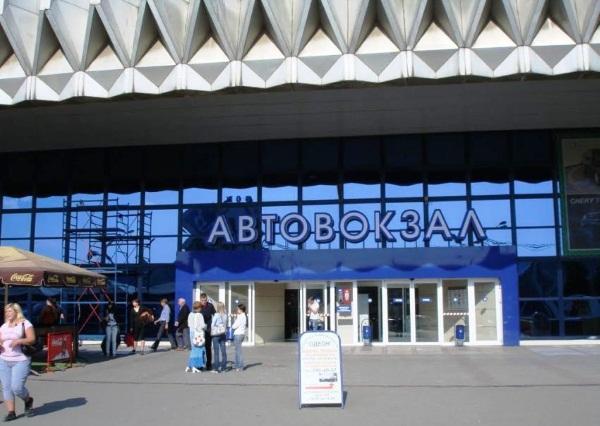 Автовокзал Ростова: расписание автобусов и продажа билетов