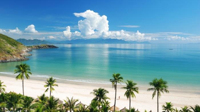 Остров Гоа. Где находится на карте мира, достопримечательности, отдых