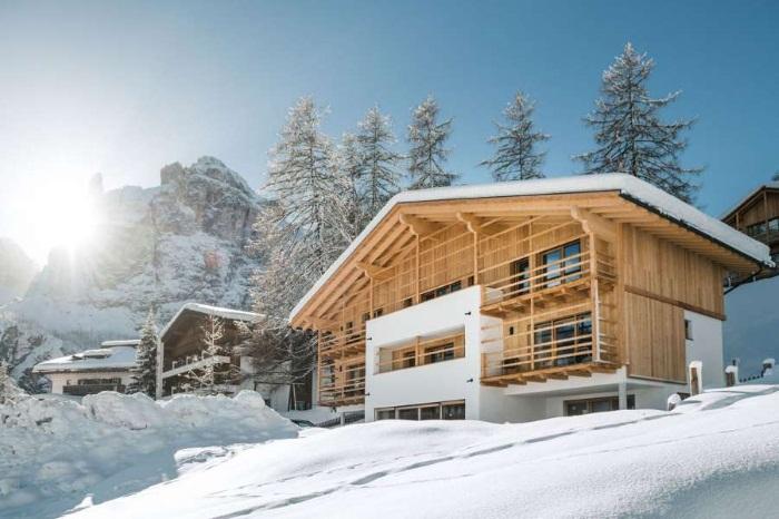 Горнолыжные курорты Доломитовые Альпы. Погода, как добраться самостоятельно, где лучше остановиться летом, зимой