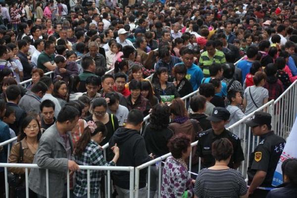 Интересные факты о Китае и китайцах. Презентация для детей школьников младших, старших классов, география