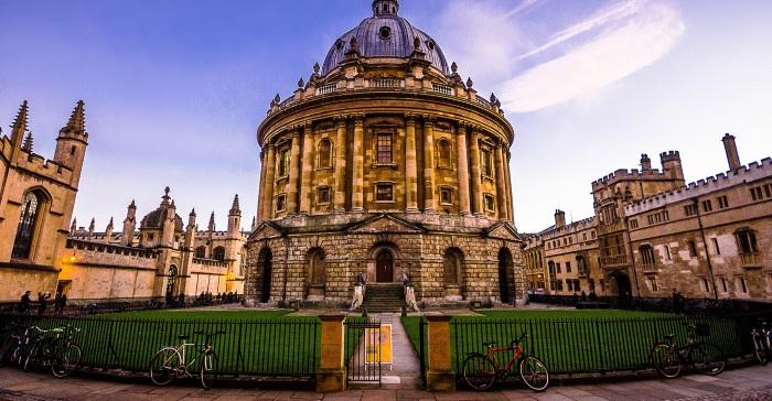 Интересные факты про Великобританию: география, культура и история для детей-школьников