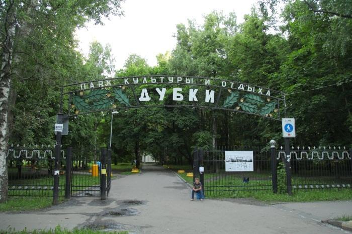 Интересные места в Нижнем Новгороде. Что посмотреть за один день, достопримечательности, карта пешего маршрута