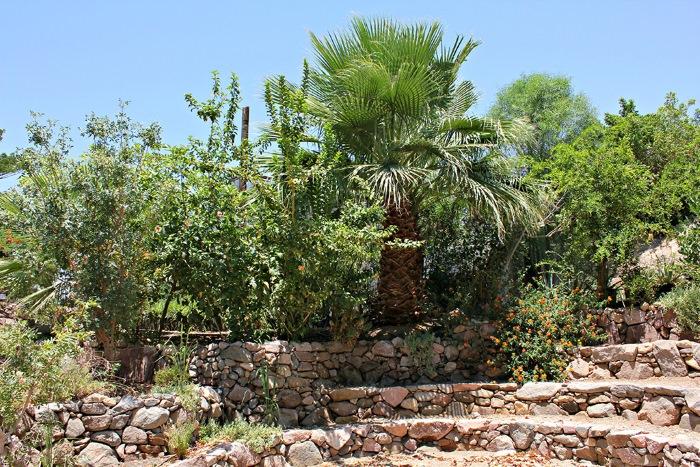 Израиль. Достопримечательности, фото и описание. Интересные места, маршруты, что посмотреть