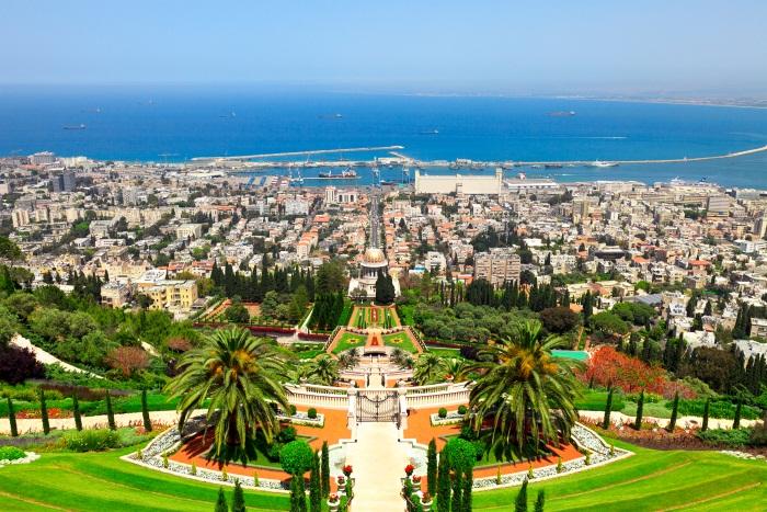 Курорты Израиля на Мертвом море Отели погода по месяцам фото цены и отзывы