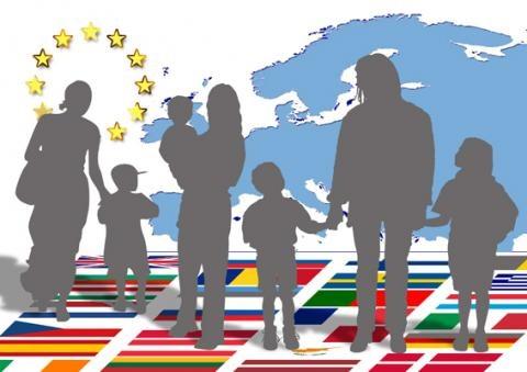 Как эмигрировать из России, если нет родственников, без денег. В США, Канаду, Германию, Испанию, Австралию, Чехию, Норвегию, Новую Зеландию, Швецию