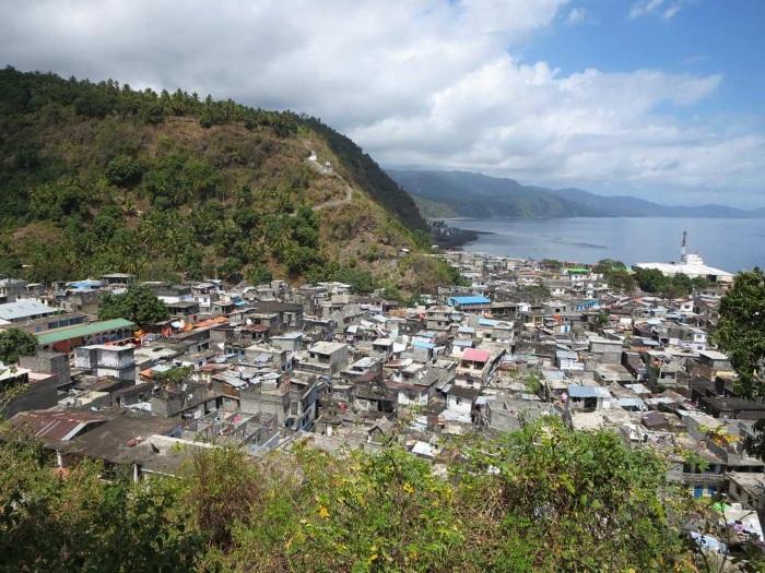 Коморские острова. Где находится на карте мира, столица, флаг, туры, отдых