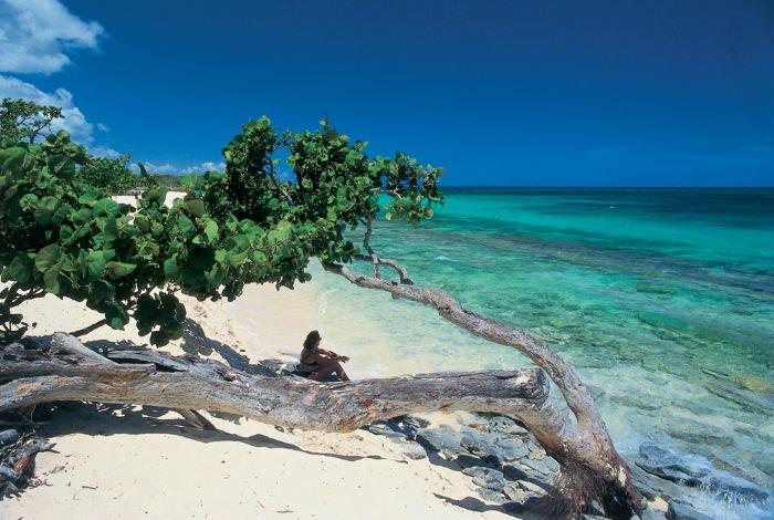 Отдых на Кубе: лучшие места и отели