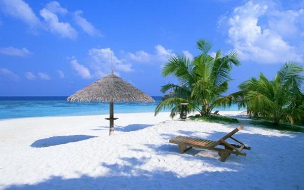 Мальдивские острова на карте мира. Где находятся, погода по месяцам, столица, отели, пляжи. Туры и цены