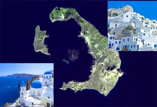 Острова Греции для отдыха. Список лучших, песчаные пляжи, отели для отдыха с детьми. Курорты и цены