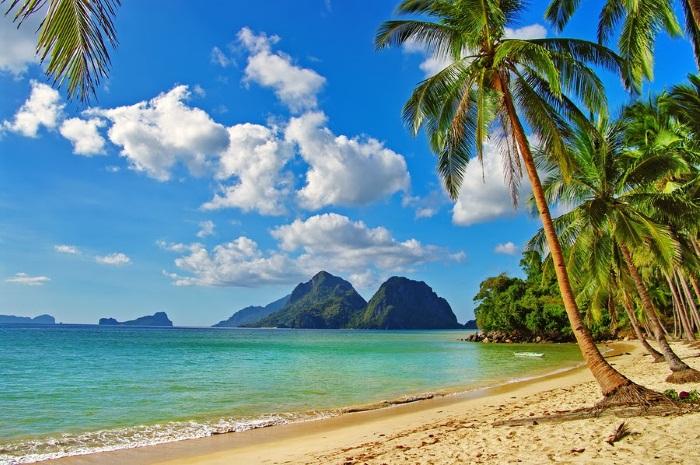Отдых на островах Таиланда, Греции, Карибского бассейна, Вьетнама, Испании, Бразилии, Турции. Где лучше, цены