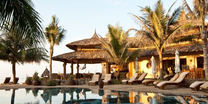 Когда лучше отдыхать в индонезии. Отдых в Индонезии – куда и когда лучше ехать