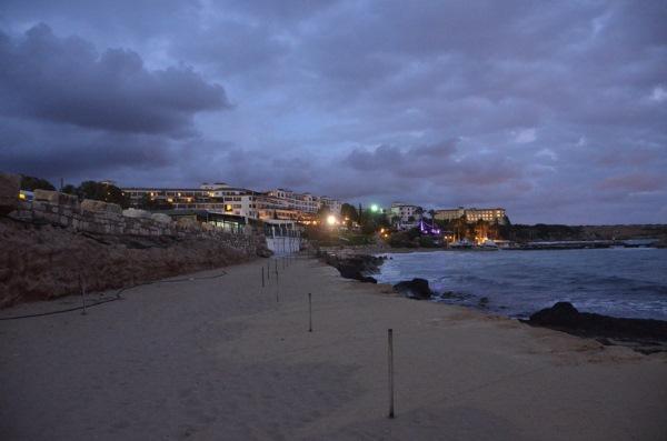 Пафос Кипр. Достопримечательности, пляжи с описанием. Что посмотреть, маршруты туристу