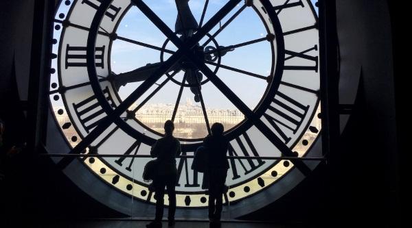 Париж. Фото сейчас в хорошем качестве, Эйфелева башня, весной, зимой, 70-80 года, 18, 19, 20 век