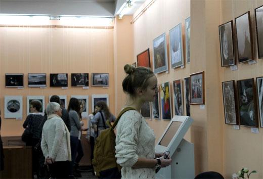 Петропавловск-Камчатский. Достопримечательности, фото, описание, экскурсии