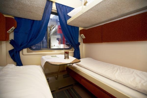 Поездки из Питера в Финляндию на автобусе, пароме, поезде, машине. Варианты и цены