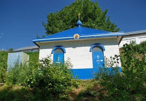 Поселок Боголюбово. Достопримечательности, фото и описание, что посмотреть туристу