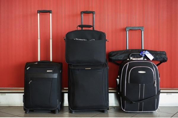 Ручная кладь и багаж авиакомпания Azur Air - Азур Эйр