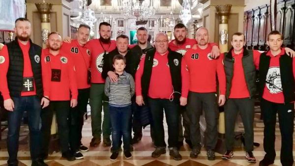 Православная ярмарка в Сокольниках в 2019 году. Расписание, фото, описание, как добраться