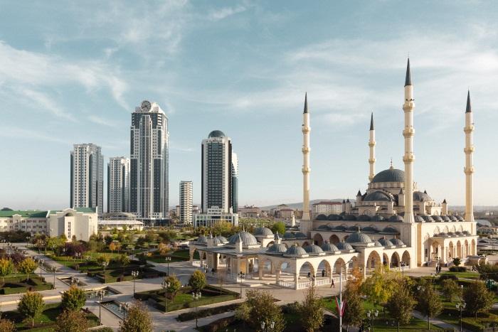 Рейтинг городов подмосковья по уровню жизни 2021