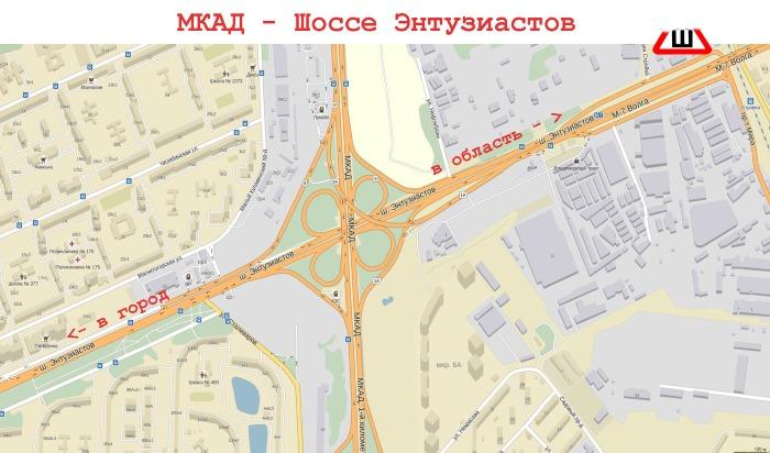 Рижский рынок цветов. Часы работы цветочной базы в Москве, цены