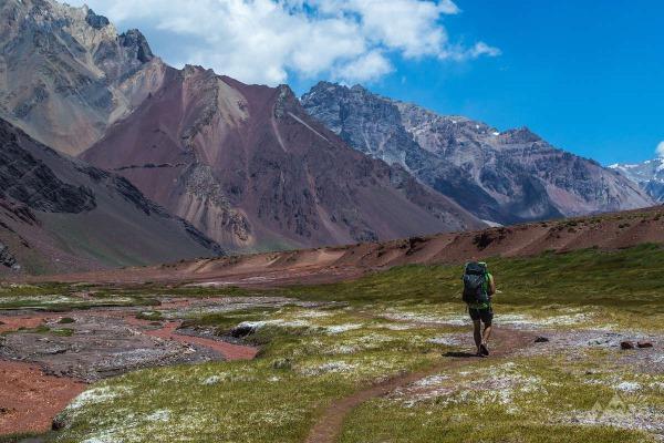 Самая высокая гора в мире. Рейтинг Топ-10. Список большие, протяженные