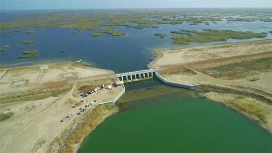 Самые большие озера в России и мире. Рейтинг самых крупных
