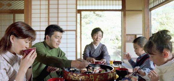 Самые интересные факты о Японии и японцах. Удивительные, неизвестные, безумные