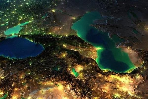 Самые крупные озера мира по площади, глубине. Список в России, Европе, Африке, Северной Америке
