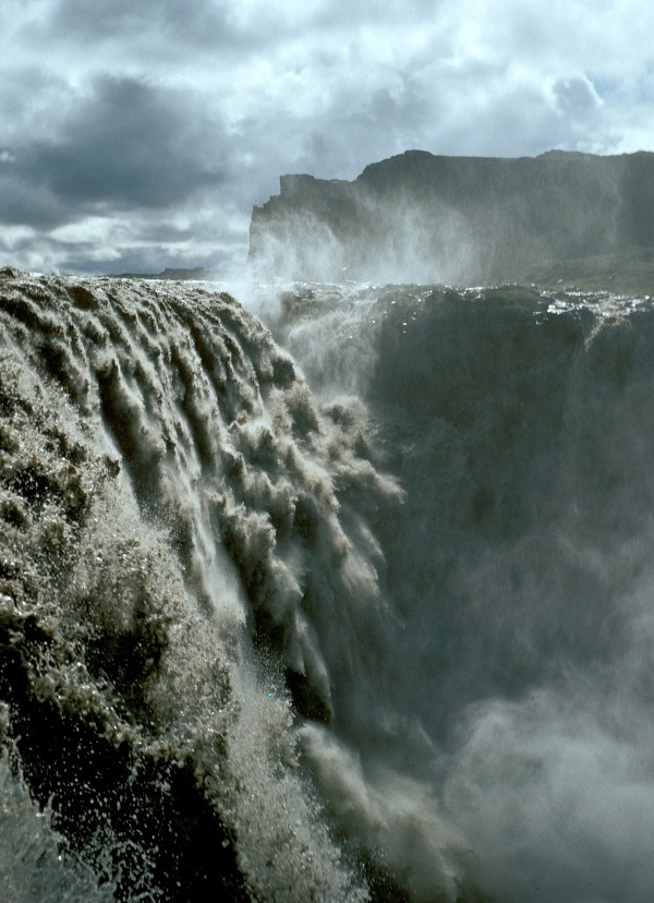 Самые высокие водопады в мире: Россия, Африка, Европа, Южная Америка, Азия. Рейтинг