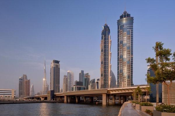 Самый дорогой отель в Дубае 7 звезд. Цена за сутки, варианты размещения, услуги. Рейтинг лучших