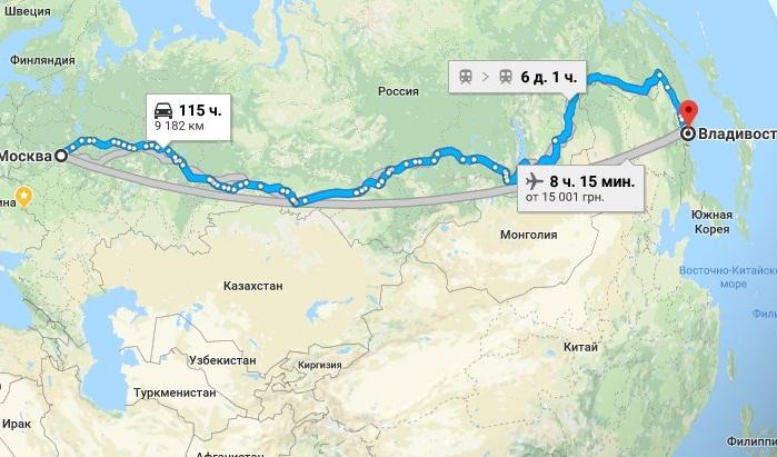 Сихотэ Алинь на карте России. Высота гор, хребта, полезные ископаемые, рельеф, тектоническая структура, заповедник