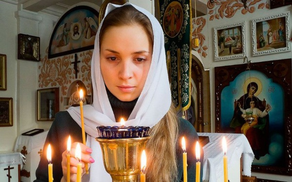 Смольный собор Воскресения Христова в Санкт-Петербурге. История, адрес, как добраться