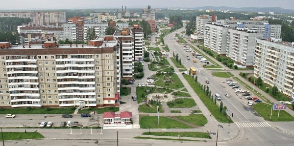 Снежинск - закрытый город Челябинской области. Как попасть, достопримечательности, военная часть