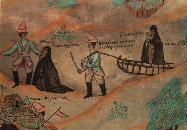 Спасо-Преображенский Соловецкий Ставропигиальный Мужской Монастырь. Где находится, история
