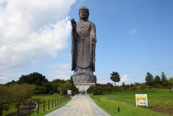 Статуя Родина мать в Волгограде. Высота, сравнение с Свободы, Христа, Будды. История и описание