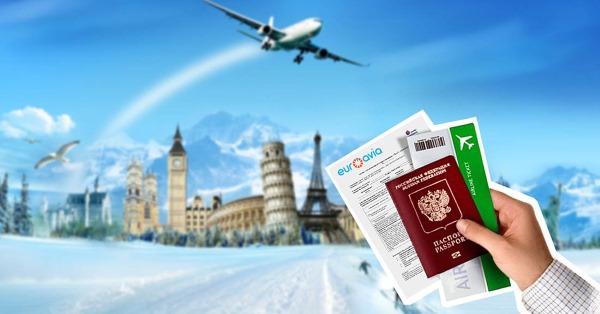 Страховка для путешествий за границу, медицинская для выезда. Виды, цены. Дешевая, расширенная, варианты