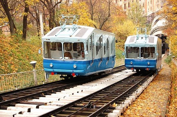 Топ-10 самых больших веток метро в мире. Самое глубокое, длинное, первое по протяженности, количеству станций, высокогорное