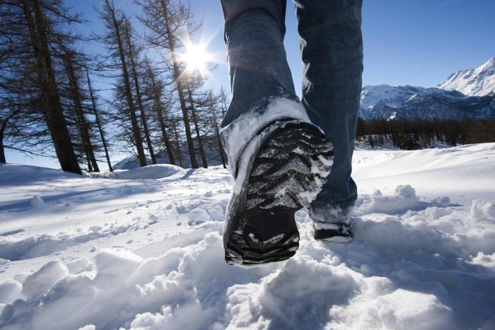 Удобная обувь для ходьбы целый день для мужчин, женщин. Как выбрать, какую купить