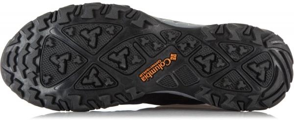 93c25c67 Удобная обувь для ходьбы целый день для мужчин, женщин. Как выбрать, какую  купить