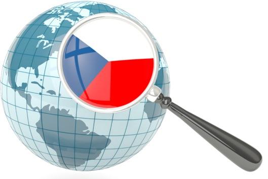 Виза в Чехию. Как получить самостоятельно, документы, стоимость
