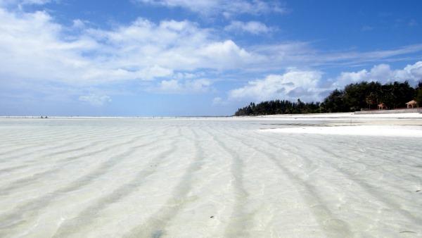 Занзибар. Остров на карте мира, где находится, туры для отдыха, отели, достопримечательности