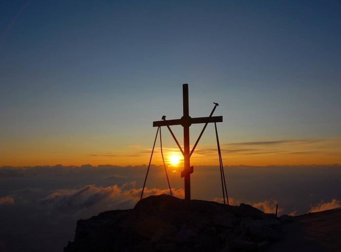 Гора Афон в Греции: где находится, как добраться?