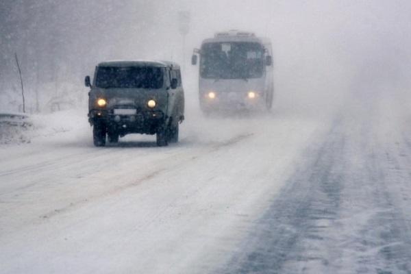 Александровск-Сахалинский. Погода, достопримечательности, история