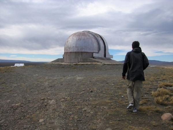 Анды - самые высокие горы американского континента. Где находятся на карте, достопримечательности