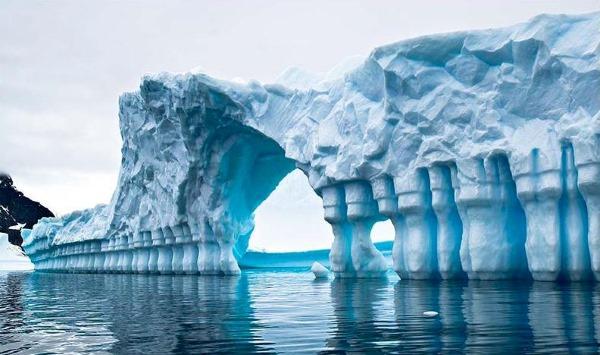 Картинки по запросу Антарктида