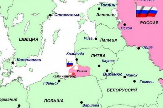 Безвизовые страны для россиян 2020. Список европейские, курортные, самые недорогие