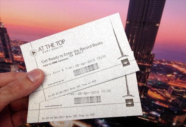Билет в дубай цены дом русского зарубежья официальный сайт в москве